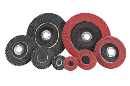 ata group - Abrasives